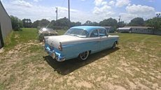 1956 Ford Customline for sale 101019618