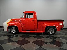 1956 Ford F100 for sale 100733894