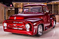 1956 Ford F100 for sale 100748311
