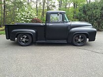 1956 Ford F100 for sale 100772566