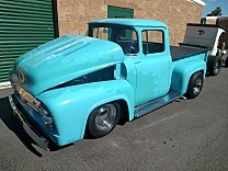 1956 Ford F100 for sale 100776986