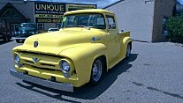 1956 Ford F100 for sale 100777740