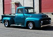 1956 Ford F100 for sale 100785943