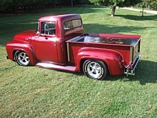 1956 Ford F100 for sale 100796628