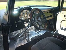 1956 Ford F100 for sale 100803258