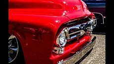1956 Ford F100 for sale 100803317