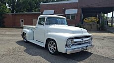 1956 Ford F100 for sale 100804086