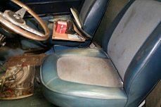 1956 Ford F100 for sale 100811307