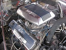 1956 Ford F100 for sale 100814346