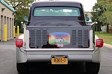 1956 Ford F100 for sale 100815475