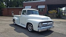 1956 Ford F100 for sale 100824472