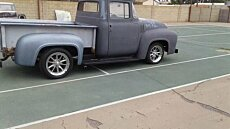1956 Ford F100 for sale 100842907