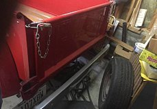 1956 Ford F100 for sale 100849457