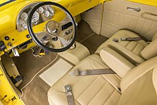 1956 Ford F100 for sale 100855542