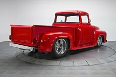 1956 Ford F100 for sale 100867413