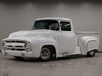 1956 Ford F100 for sale 100895732