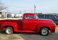 1956 Ford F100 for sale 100874768