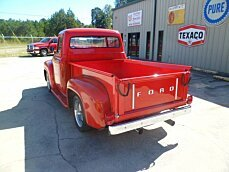 1956 Ford F100 for sale 100953862