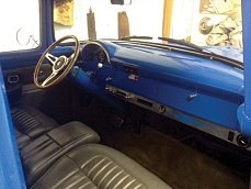 1956 Ford F100 for sale 100966021