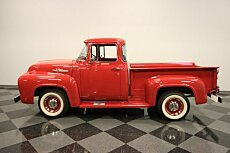 1956 Ford F100 for sale 100978457