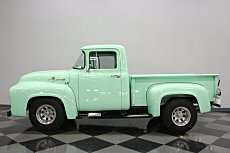1956 Ford F100 for sale 100980905