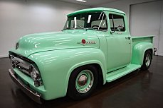 1956 Ford F100 for sale 101009246