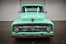 1956 Ford F100 for sale 101043732