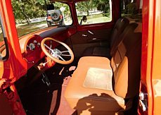 1956 Ford F100 for sale 101048797