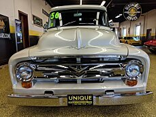 1956 Ford F100 for sale 101053676