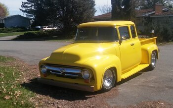 1956 Ford F100 for sale 100977963