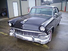 1956 Ford Fairlane for sale 100747839