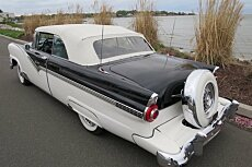 1956 Ford Fairlane for sale 100750656