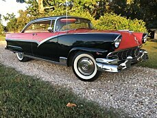 1956 Ford Fairlane for sale 100816560