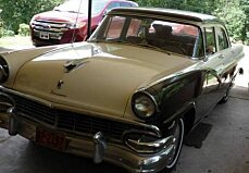 1956 Ford Fairlane for sale 100791718