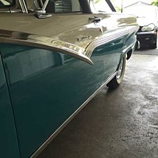 1956 Ford Fairlane for sale 100824691