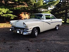 1956 Ford Fairlane for sale 100831813