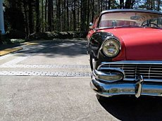 1956 Ford Fairlane for sale 100860357