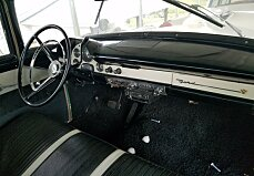 1956 Ford Fairlane for sale 100875139