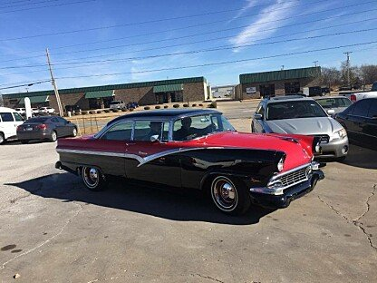 1956 Ford Fairlane for sale 100912267