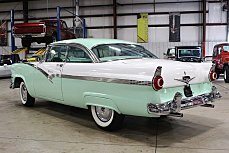 1956 Ford Fairlane for sale 100912832