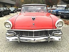 1956 Ford Fairlane for sale 100927558