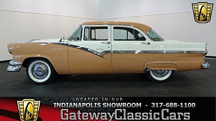1956 Ford Fairlane for sale 100932752