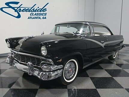 1956 Ford Fairlane for sale 100945844