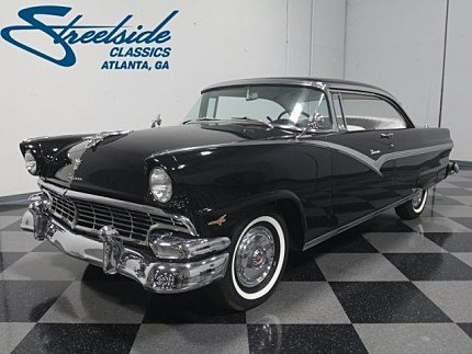 1956 Ford Fairlane for sale 100948243