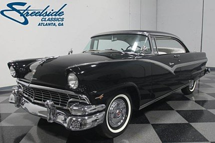 1956 Ford Fairlane for sale 100957324