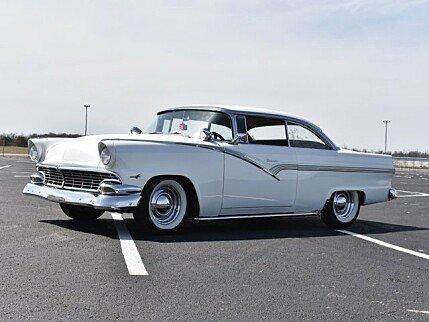 1956 Ford Fairlane for sale 100979054