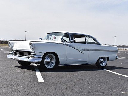 1956 Ford Fairlane for sale 100985280