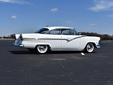 1956 Ford Fairlane for sale 100995194