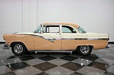 1956 Ford Fairlane for sale 101000432