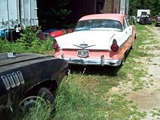 1956 Ford Fairlane for sale 101026071